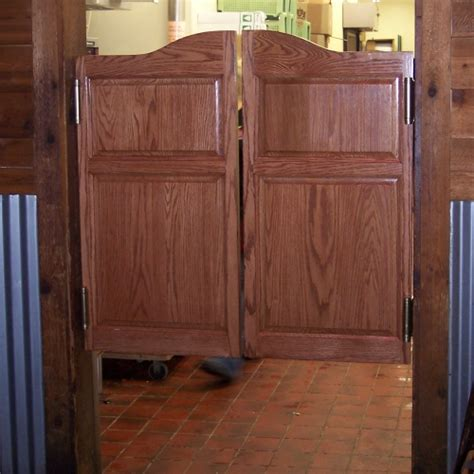 restaurant swinging doors restaurant doors specialized doors doors