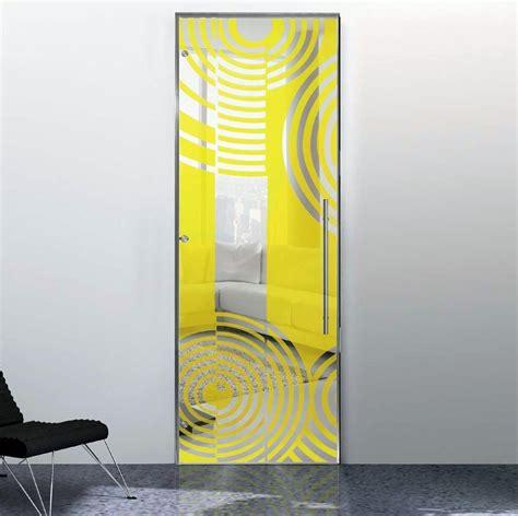 foto di porte interne foto porte interne di bi 224 infissi e arredi 44363