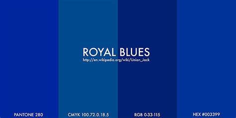 royal blue color code royal blues royal blue royals and pantone