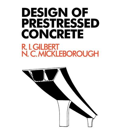 Design Of Prestressed Concrete Structures T Y 1 design of prestressed concrete structures t y pdf images