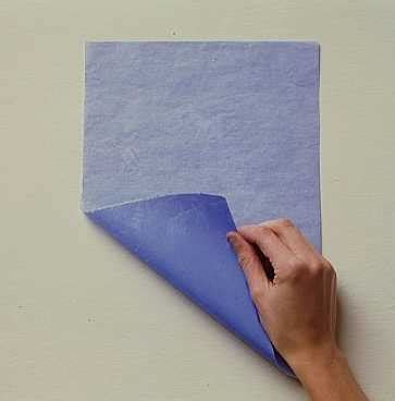 Make Carbon Paper - pattern drafting stitching school