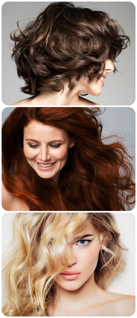 best drug store hair dye to cover greys the best kept secret for coloring gray hair if you color