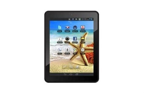 Tablet Advan T3x harga advan vandroid t3x terbaru oktober 2018 dan