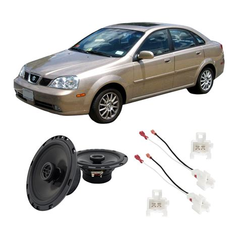 accident recorder 2006 ford taurus electronic throttle control service manual replace horn on a 2008 suzuki forenza suzuki forenza sedan 2004 2005 2006