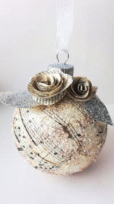 clear glass ball  christmas ornaments silver tops