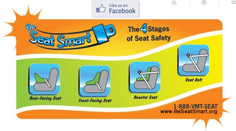 car seat laws ma new child passenger safety conference presentations