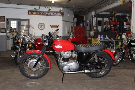 Mike The Accountant Might Be A Triumphant R by 1969 Triumph Other Ebay