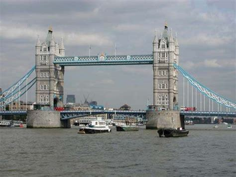 thames river london england oh the places to go river thames description location history facts