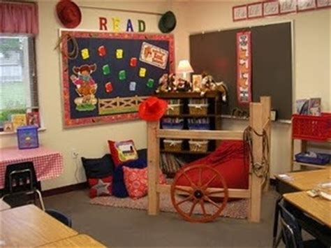 western theme classroom decorations 84 best images about classroom decor on