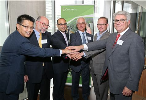 Sustainability Mba Internship by Deloitte Donation Creates Internship In Sustainability And