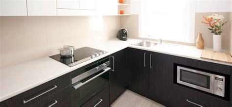 custom design kitchens sydney custom design kitchens sydney why we love european