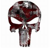 Skulls Thema Der Computer Icon Png Free Download Vector