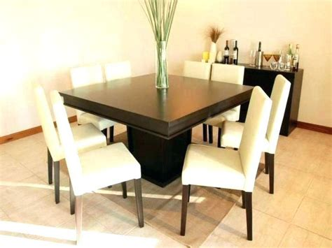 large square dining table seats room info decorpad