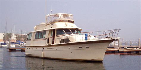 marina del rey party boat party boat and yacht charter in los angeles onboat inc