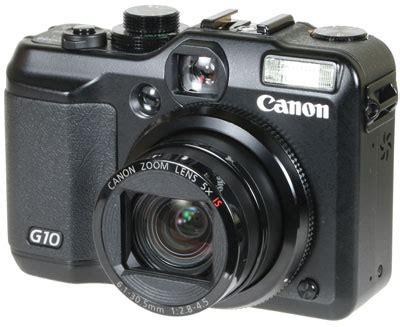 g10 canon canon powershot g10 reviews productreview au