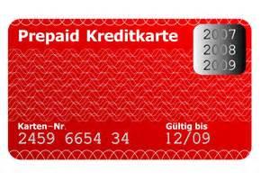 visa prepaid kreditkarte guthaben abfragen leben ohne bonit 228 t kostenfallen und prepaid auswege