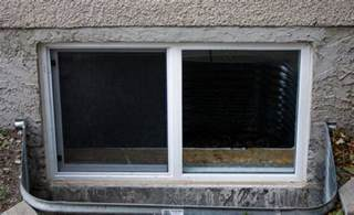 installing basement window how to install a basement window in concrete best design