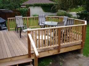 deck building design deck building in st paul from home customizers since 1978