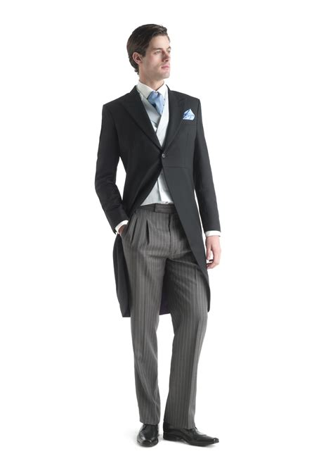 all about groom introducing a suit that fits guide