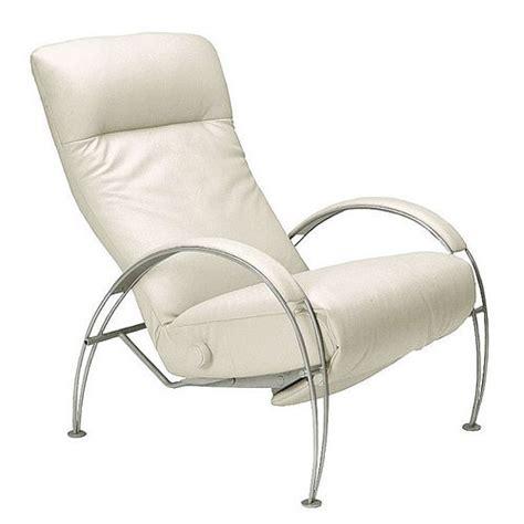 lafer billie recliner billie recliner by lafer neo furniture