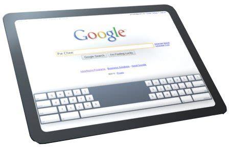 rumor: google branded 7 inch tablet to launch in april
