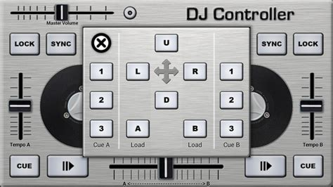 console dj android dj android apps on play