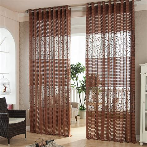 window net curtains window net curtains curtain menzilperde net