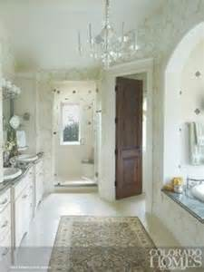 1000 images about french country bathrooms on pinterest small french country bathroom