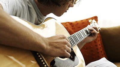cara bermain gitar orang kidal 10 masalah yang biasa dihadapi oleh orang kidal