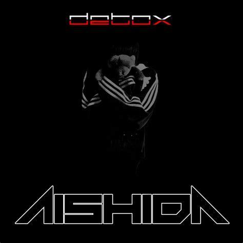 Detox Rap Genius by Detox Spectre Lyrics Genius Lyrics