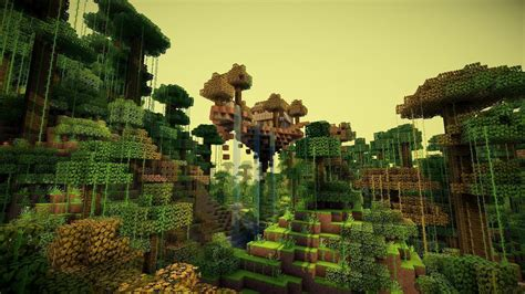 imagenes full hd de minecraft minecraft wallpapers 1080p wallpaper cave