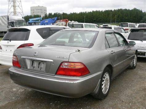 1999 acura legend for sale 1999 honda legend pictures 3500cc gasoline ff