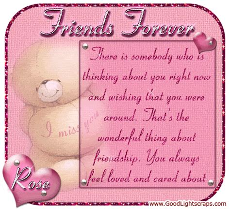 friends  quotes images  friends wallpapers
