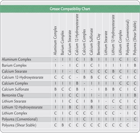 taurus gemini cusp compatibility with virgo website of