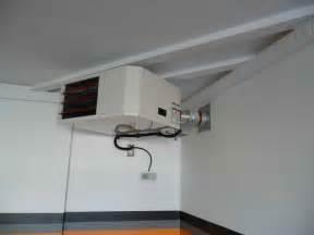 reznor garage heater vizimac