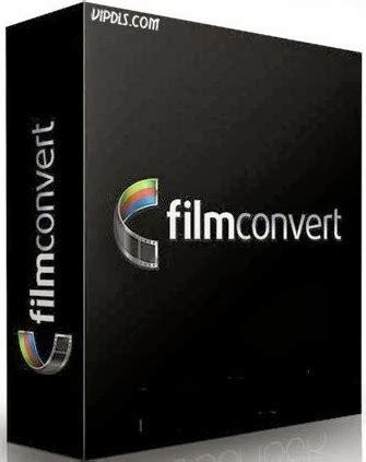 filmconvert workflow filmconvert pro v2 06 plugin after effects premiere incl