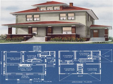 four square house plans with garage remarkable 4 square house plans images best inspiration home design eumolp us