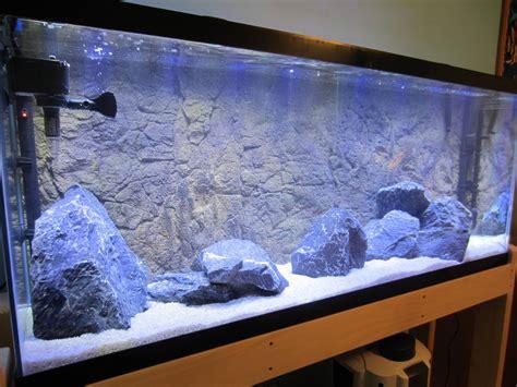 Bathroom Planner 3d azure aquariums contemporary wall mounted fish tanks