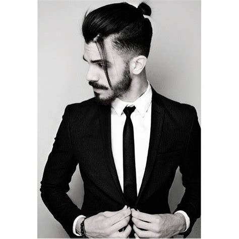 to short top knot men top knot man bun 40 best top knot hairstyles how to