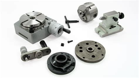 rotary table chuck adapter plate rotary table chuck adapter plate the adapter and 4 jaw