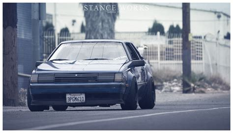 stanced toyota celica image gallery stanced toyota