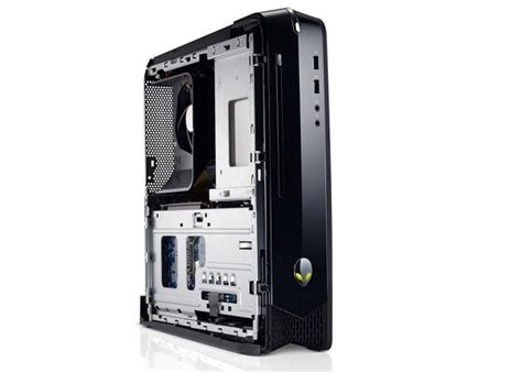 Intel Pc G840 Chipset H61 Ram 4gb Gt 730 Lcd 20 alienware s new x51 gaming pc kinda looks like an xbox