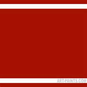 color vermillion vermilion professional gouache paints e7318a vermilion