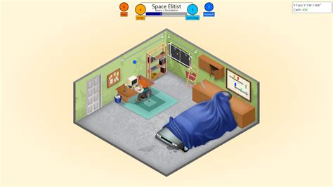 game dev tycoon mod yükleme game dev tycoon greenheart games