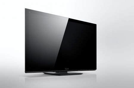 Foto Dan Tv Panasonic tv panasonic viera foto 2 2 tecnozoom