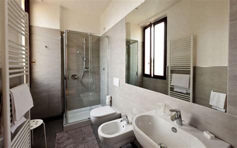 bagni italiani italian bathrooms design style