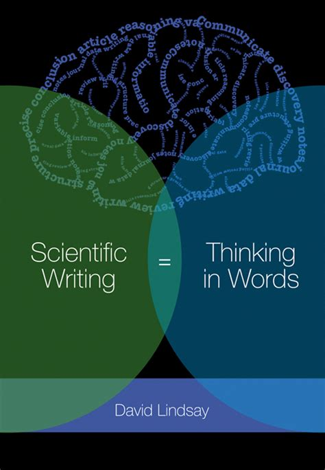 thinking in pictures book scientific writing thinking in words asbs book review