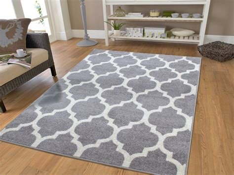 Big Bathroom Rugs Big Bathroom Rugs 28 Images Ideas Extra Big Bathroom Rugs