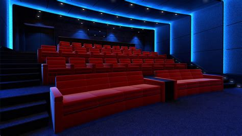home theatre design uk imax home theater will set you back 400 000 collider