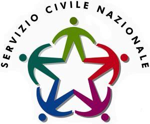 ufficio servizio civile nazionale servizio civile nazionale